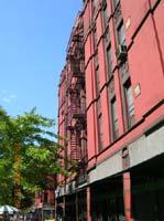 new_york_city_09