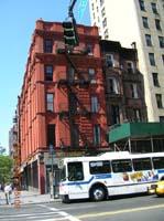 new_york_city_10