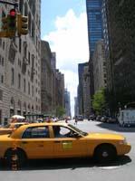 new_york_city_18