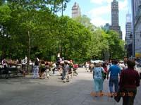 new_york_city_19