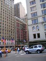 new_york_city_20