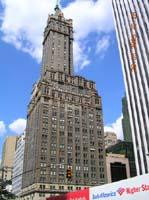 new_york_city_24