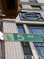 new_york_city_25
