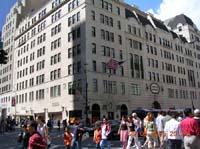 new_york_city_27