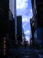 new_york_city_30