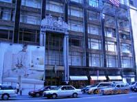 new_york_city_31
