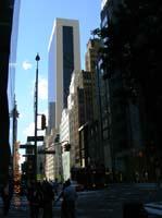 new_york_city_32