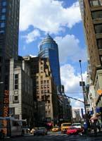 new_york_city_36