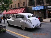 new_york_city_37