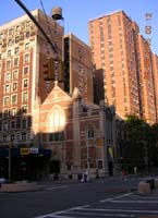 new_york_city_38