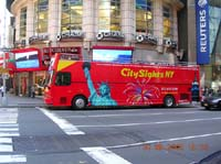 new_york_city_39