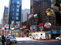 new_york_city_40