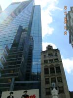 new_york_city_41